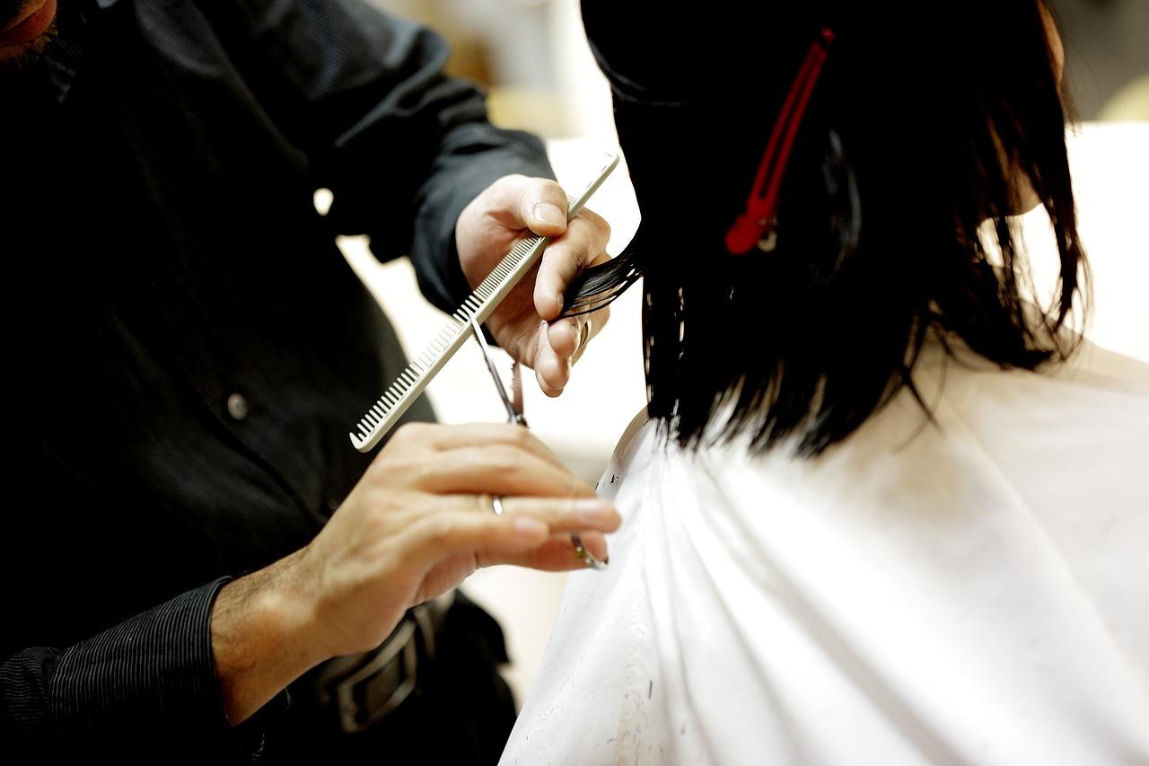 Bien choisir son mobilier de coiffure de votre salon ?
